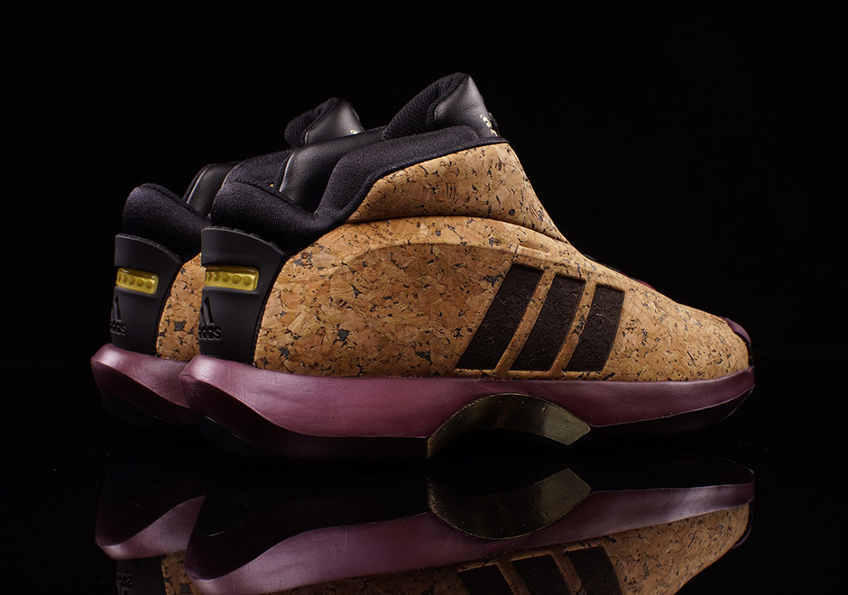 best authentic 22933 9e77f adidas Kobe Vino Pack  SneakerNews.com