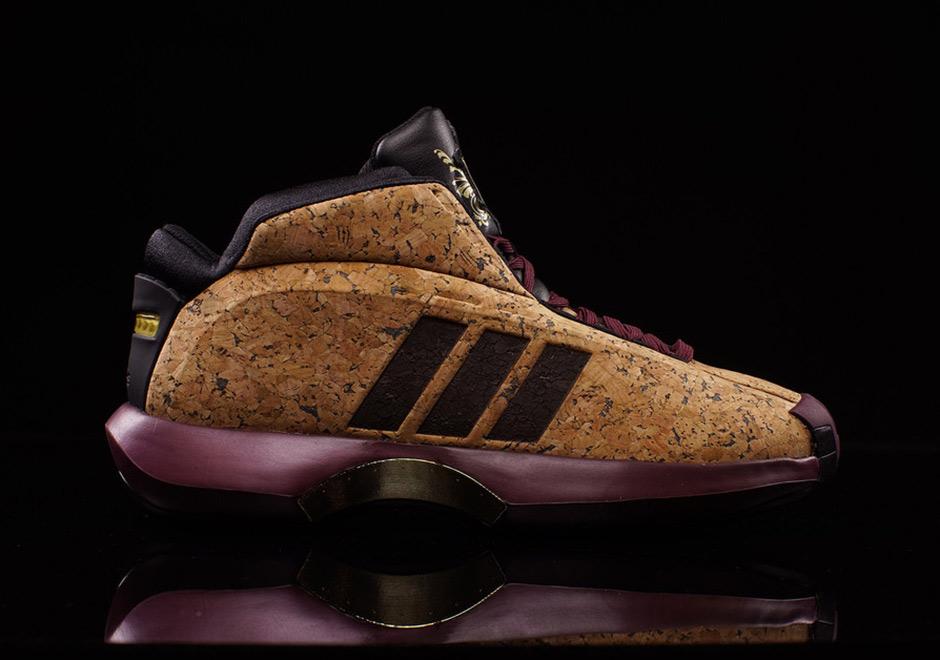 best authentic 158e9 5e1e1 adidas Kobe Vino Pack  SneakerNews.com