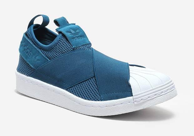 adidas superstar colors 2016