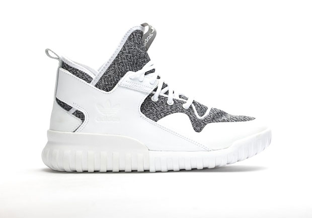 Tubulaire Adidas X Date De Sortie Blanc 98naxsZTt