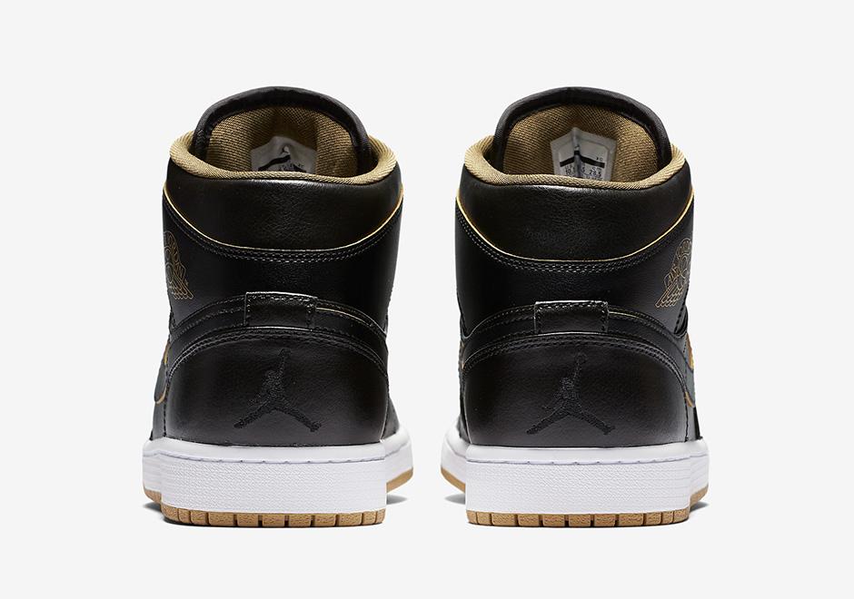 69c346fc3699bc buy air jordans cheap - 50% price off Classic Nike Air Jordan 6 ...