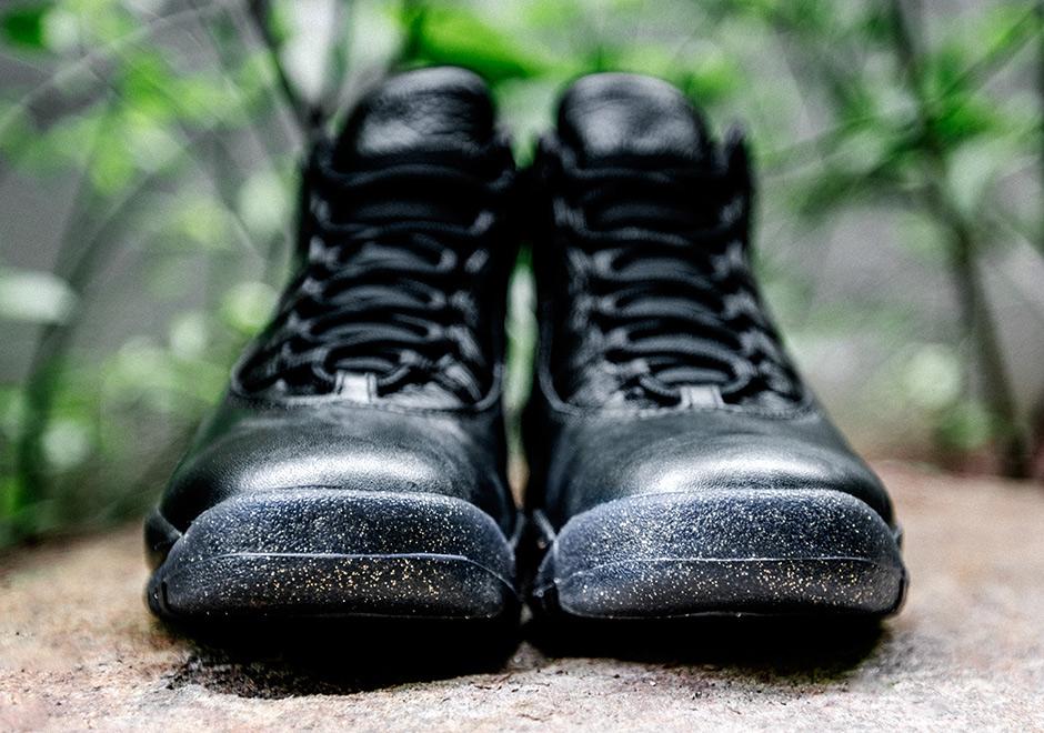 e16418738e5 Jordan 10 NYC Release Info   SneakerNews.com