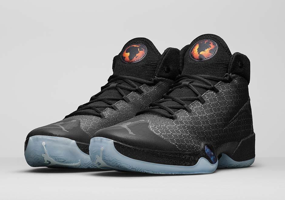 separation shoes 72e05 52cdc Jordan 30 Nike Air Jordan Retro 10 NYC City Pack Black ...