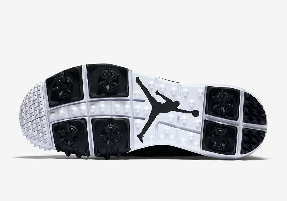 9f1d62e7a64e Air Jordan 9 Low Golf Shoe 833798-002