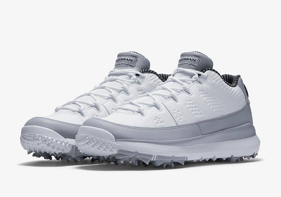 Amazon.com Nike Jordan Mens Air Jordan 9 Retro Basketball Shoe Shoes Air  Jordan 9 Low Golf Shoes Release Today ...