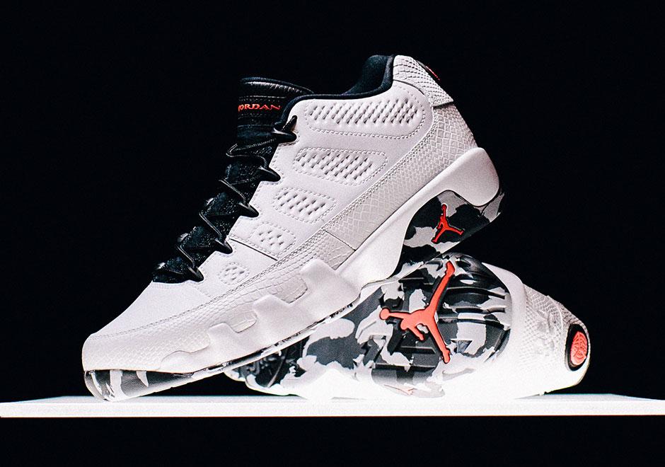 cbea3cb988f82d ... future jbc Jordan Brand Unveils Jordan Brand Classic 2016 PEs -  SneakerNews.com .