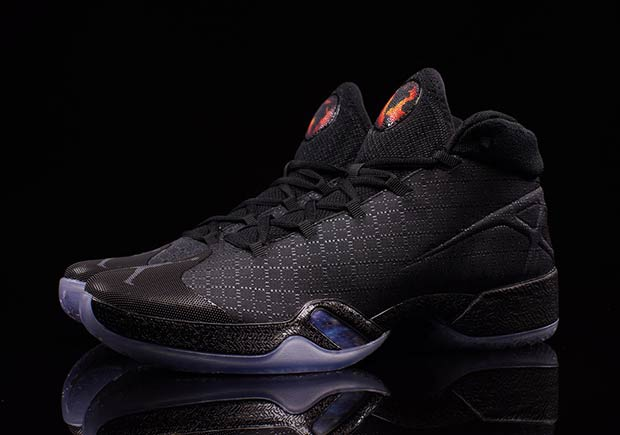 The Air Jordan XXX Black Cat is almost here. Michael Jordan s dominant play  on the court could be attributed to his work ethic and his Black Cat alter  ego fa4933b1c