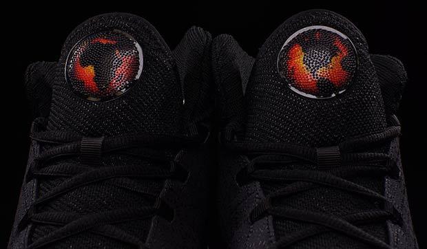 Jordan XXX 30 Black Cat Release Info 811006-010  baed57275