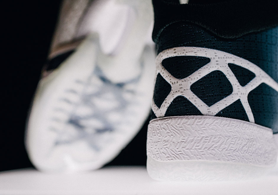 9ac03dcae25 Jordan Brand Unveils Jordan Brand Classic 2016 PEs - SneakerNews.com