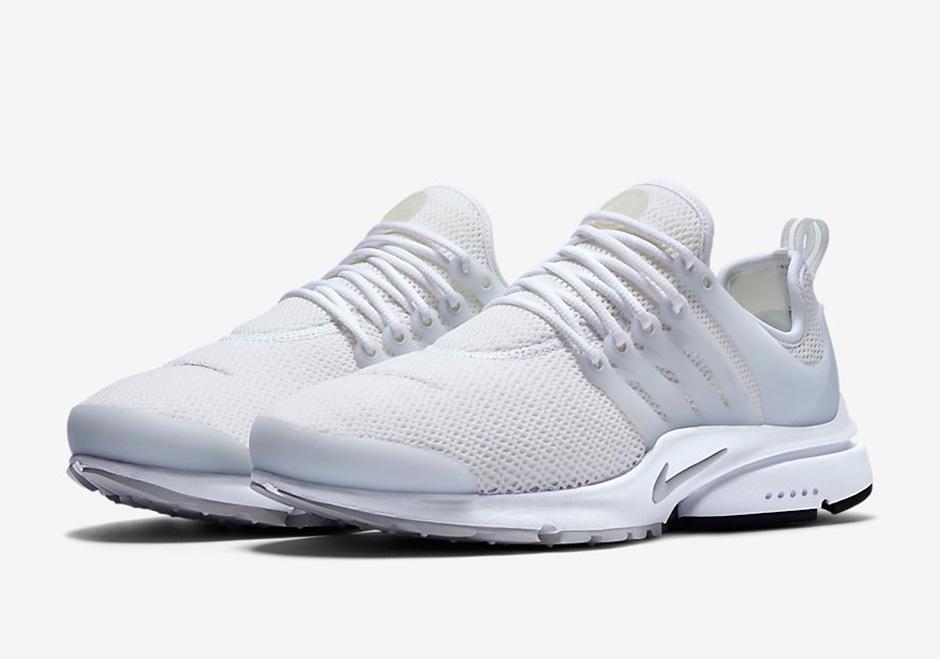 Presto Nike Astro Lichtblicke De