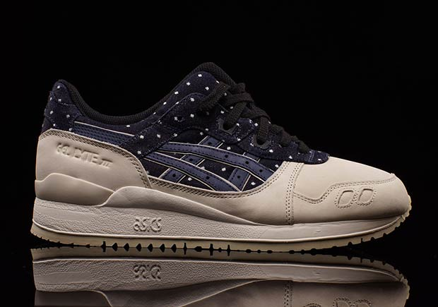 asics gel lyte 3 made in japan