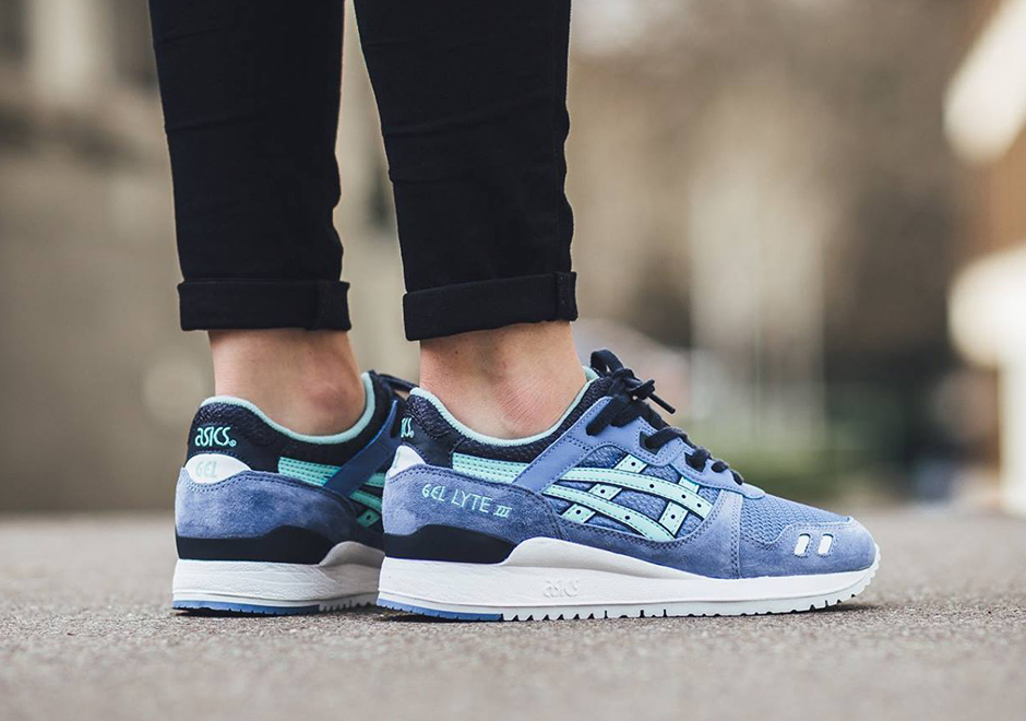 womens asics gel lyte