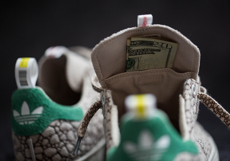 4/20 stan smith adidas
