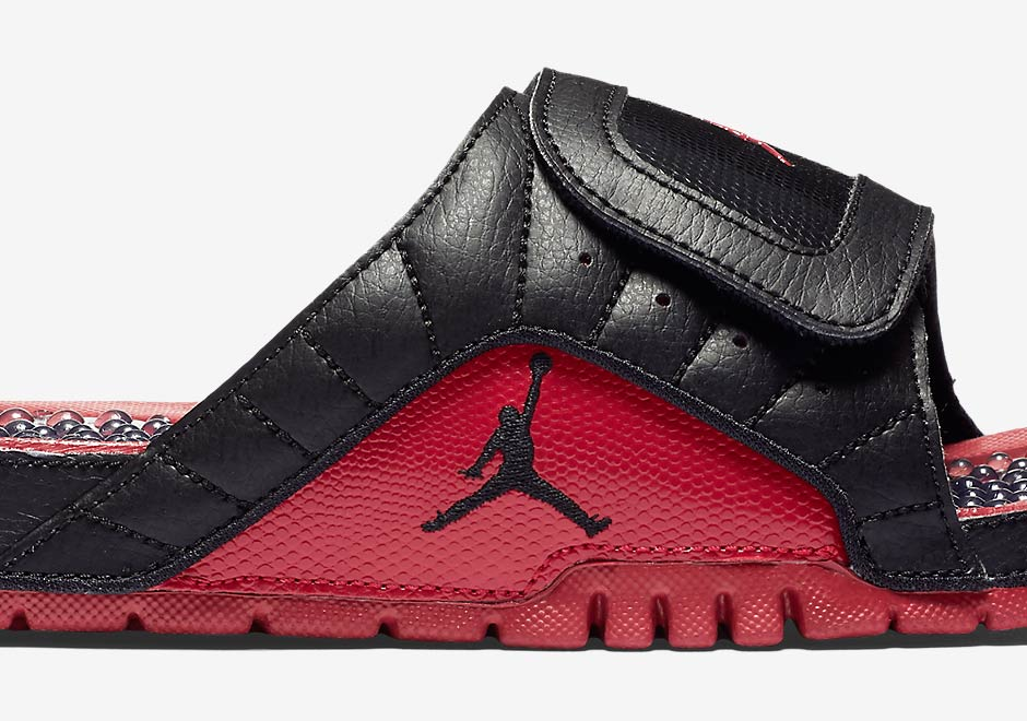 timeless design 28240 fb220 Here s Another Sign That The Air Jordan 12