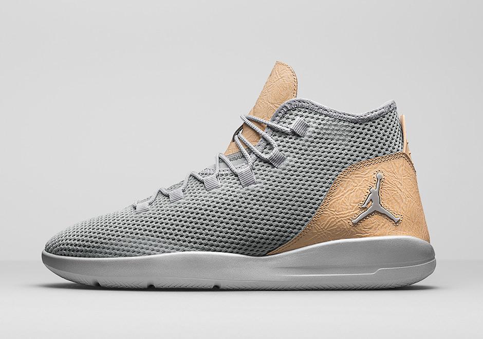 25fe69fe51a6 Jimmy Butler Styles The New Jordan Reveal Premium - SneakerNews.com
