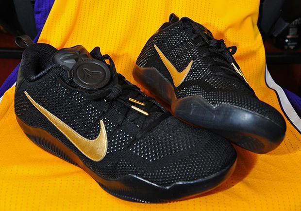 Jordan Last Worn Shoes