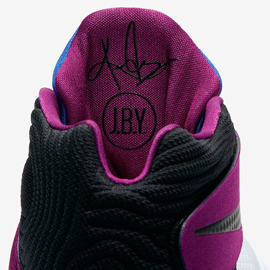 1f0106a8c11 Nike Kyrie 2