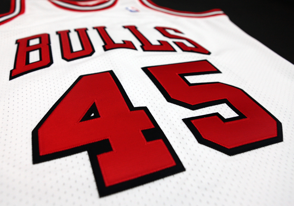 b8d867ca01eb Remembering The Significance Of Michael Jordan s