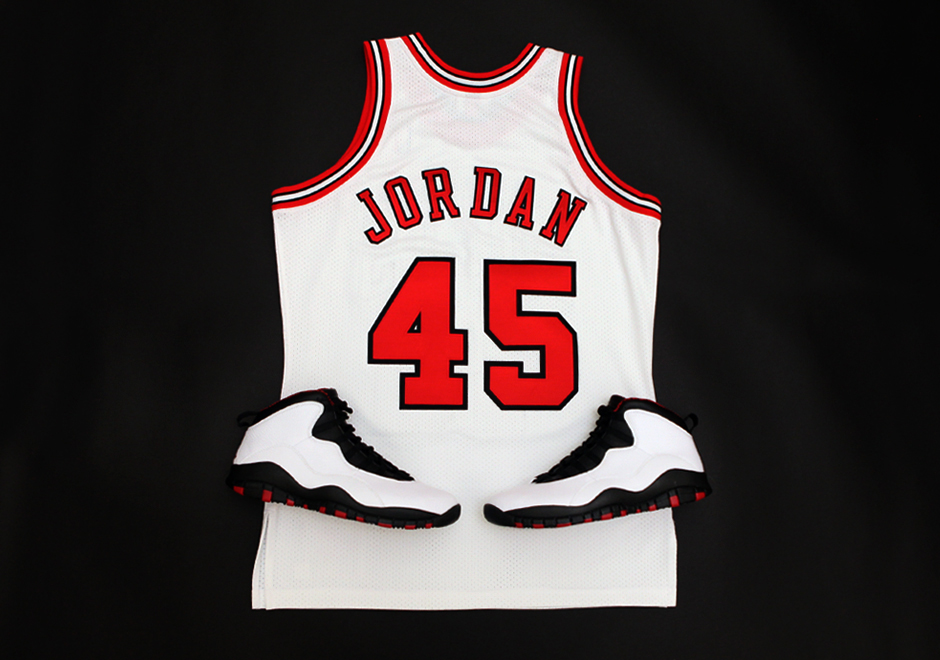 san francisco 1f926 61486 Remembering The Significance Of Michael Jordan's