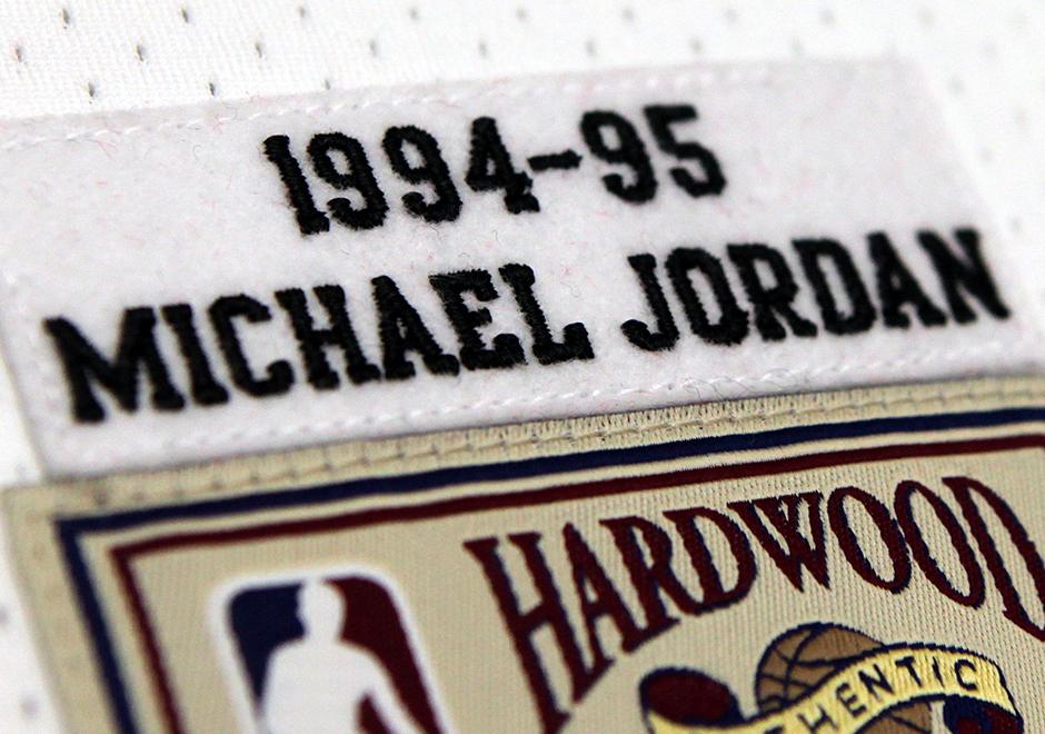 Canada Jordan 45 Chicago Bulls jjEGeCw