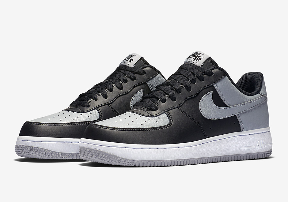 nike air force 1 per jordan