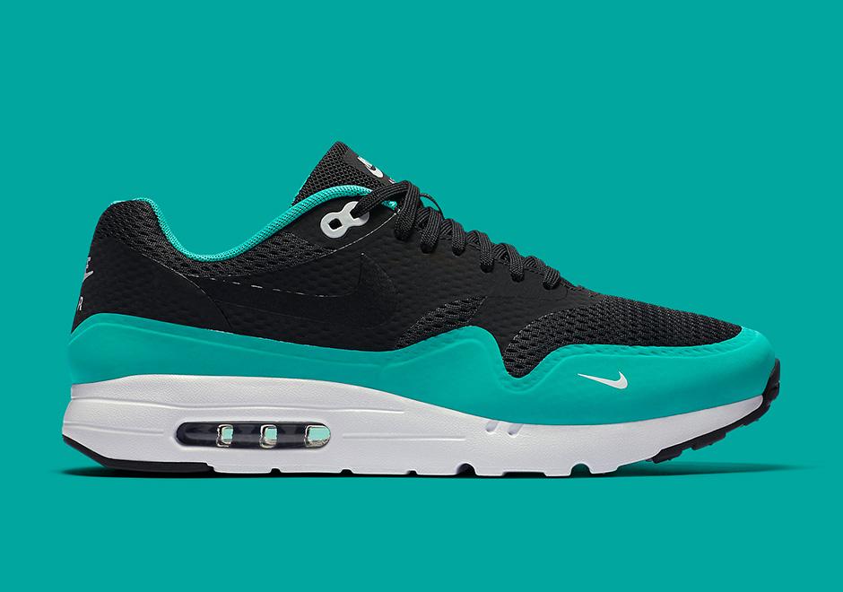 Nike Air Max 1 Ultra \
