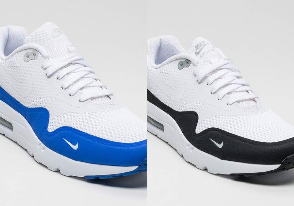 Nike Air Max One Ultra