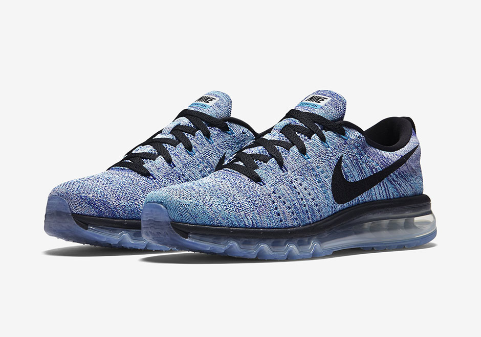 Cheap Nike Air Max 1 Ultra Flyknit on Vimeo