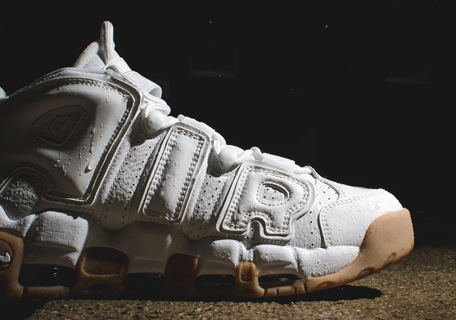 d920a551dc5160 ... low cost nike air more uptempo white gum sneakernews cad91 635d5