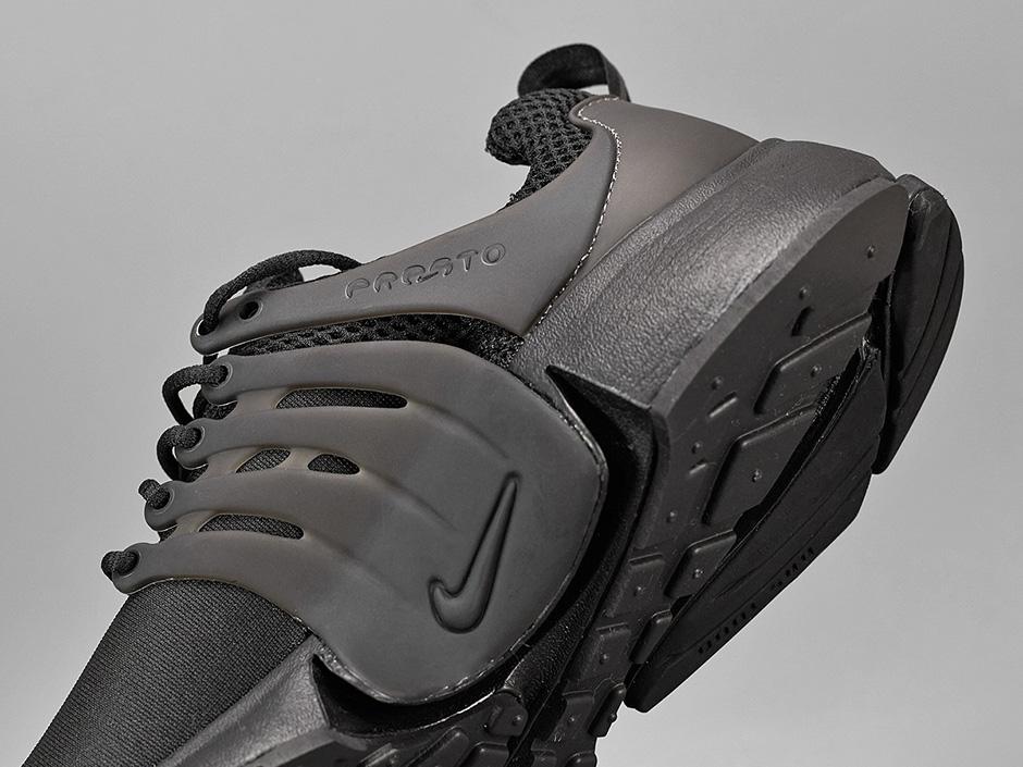 low priced 1301a 315c2 Nike Presto Triple Black Release Info   SneakerNews.com