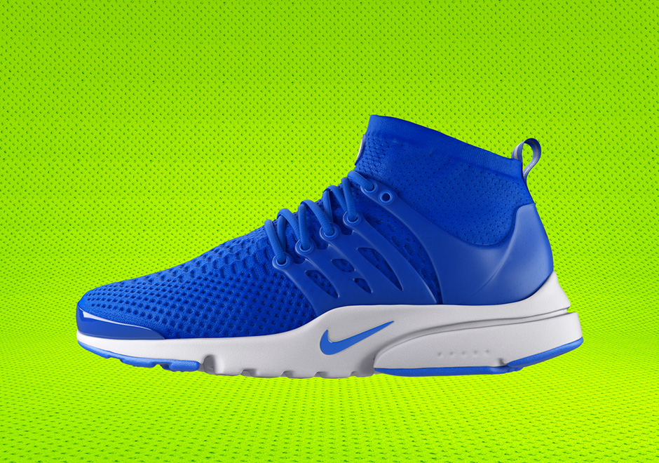 nike presto ultra flyknit release date. Black Bedroom Furniture Sets. Home Design Ideas