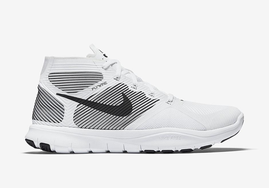 6186e83c8b4c Kevin Hart Nike Shoes - Free Trainer Instinct