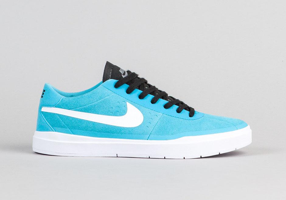 Nike SB Bruin Hyperfeel \