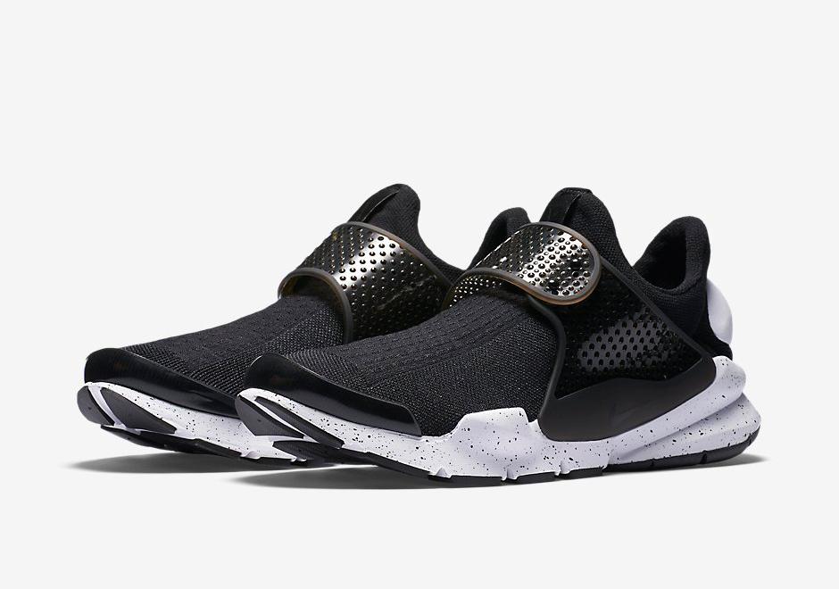 Nike Sock Dart SE April 2016 Releases