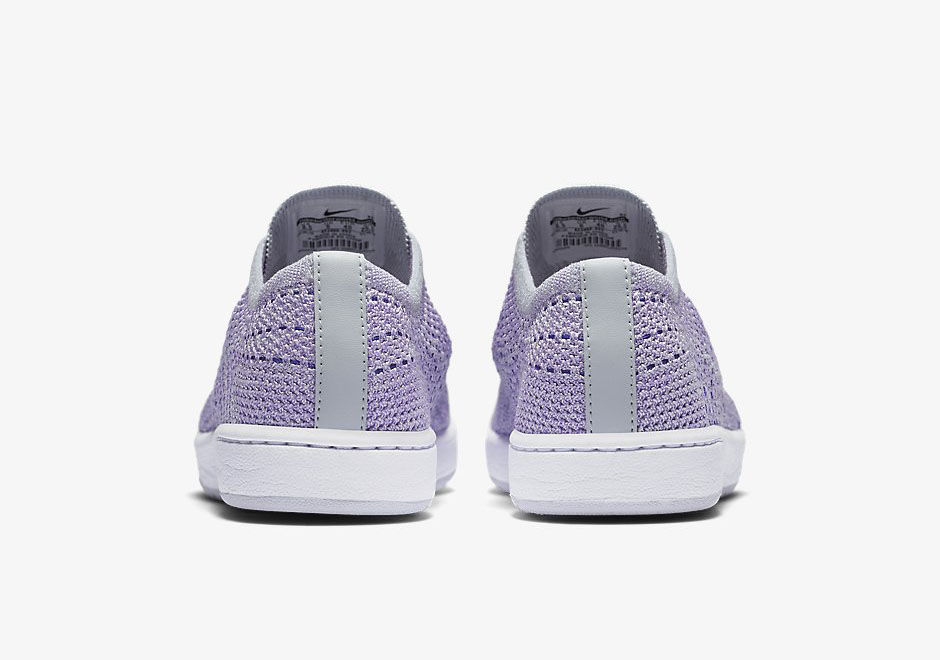 Nike Tennis Classic Ultra Flyknit 833860-002  5c7cff9ad