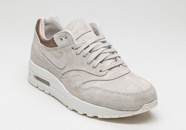 nike wmns air max the prm