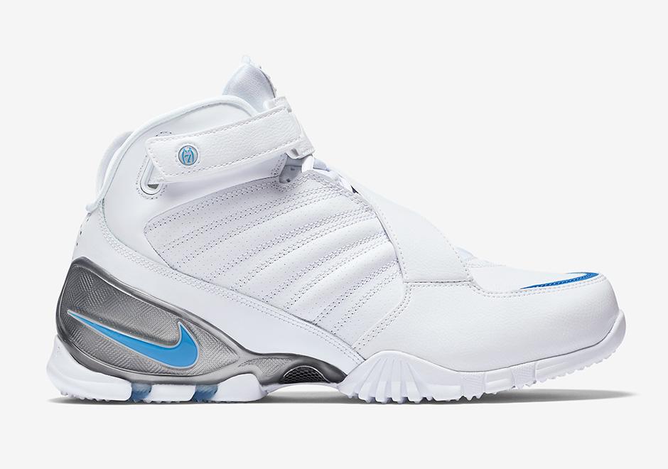 Nike Zoom Vick III