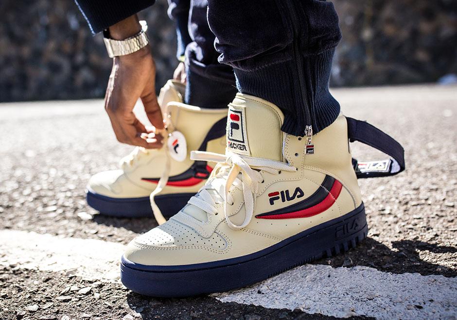 Dope Jordan Shoes Tumblr