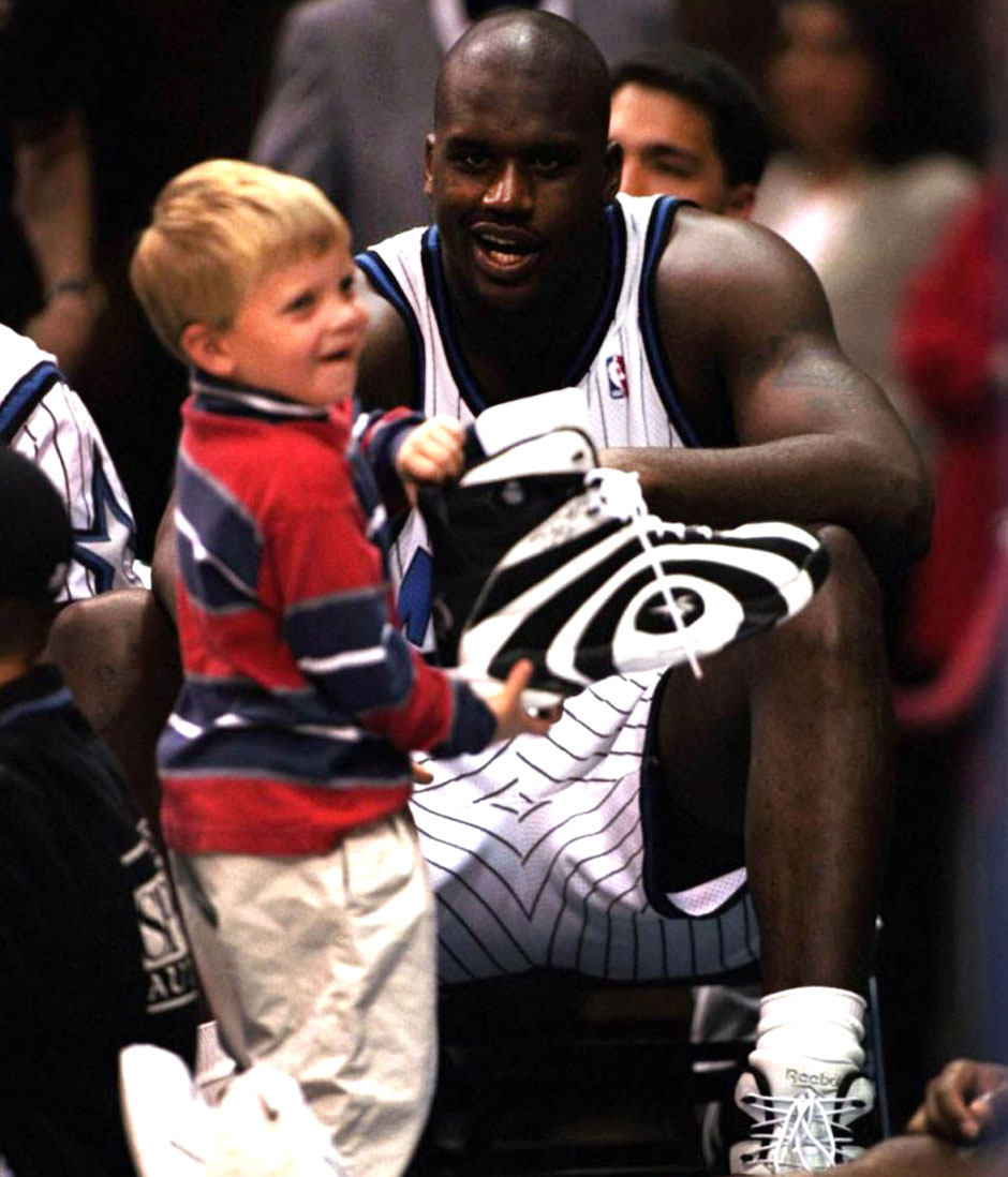 shaquille-oneal-reebok-shaqnosis-4