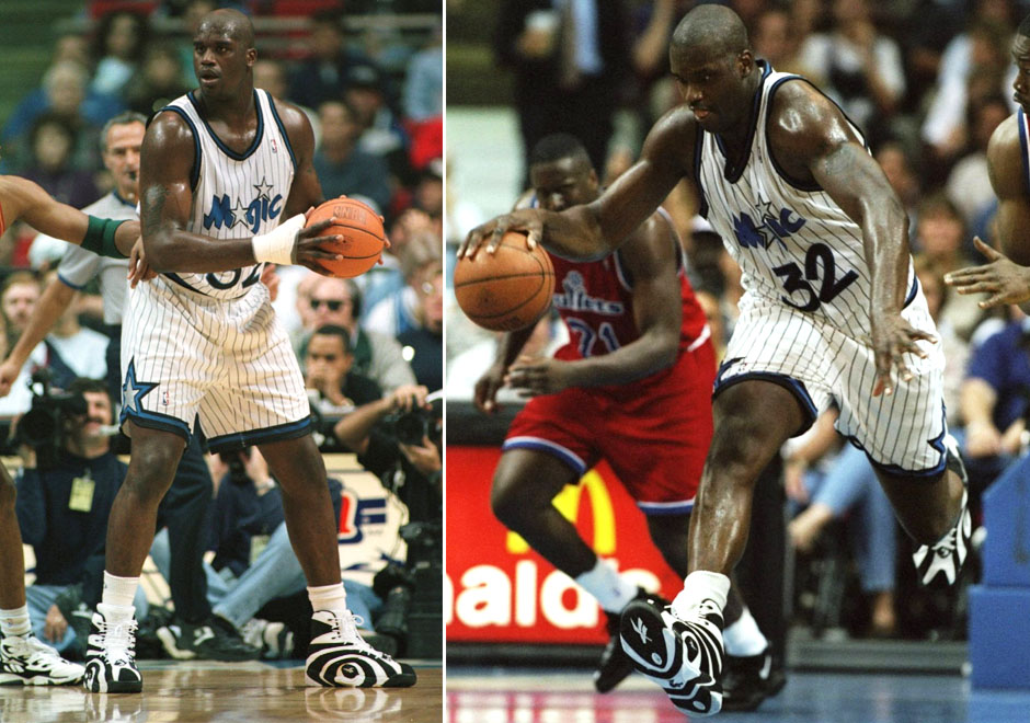 shaquille-oneal-reebok-shaqnosis-action-1
