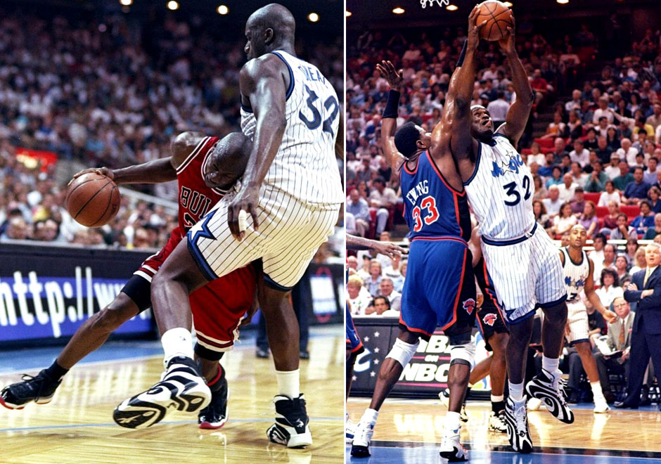 shaquille-oneal-reebok-shaqnosis-action-2