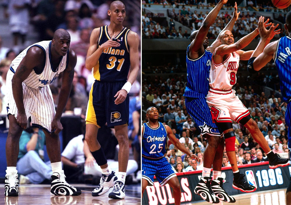 shaquille-oneal-reebok-shaqnosis-action-3