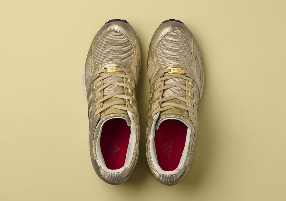 finest selection 86bfd 90e06 Sneakersnstuff x adidas