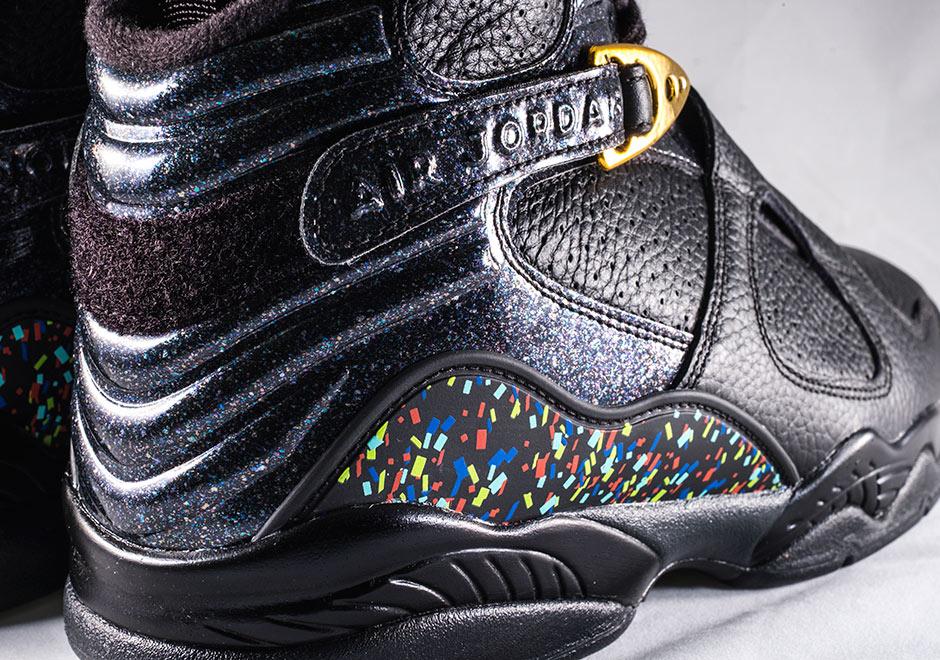 watch 5dd90 6943c Jordan 8 Cigar   Champagne - Price + Release Info   SneakerNews.com