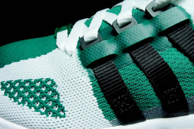 new concept b9fe4 7147c adidas EQT Running Guidance Primeknit S79127   SneakerNews.com