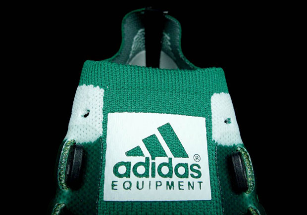 free shipping adidas EQT Running Guidance Primeknit S79127 ... 50e783d7b
