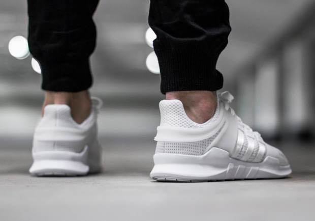 best website 63f18 1376a adidas EQT Support ADV