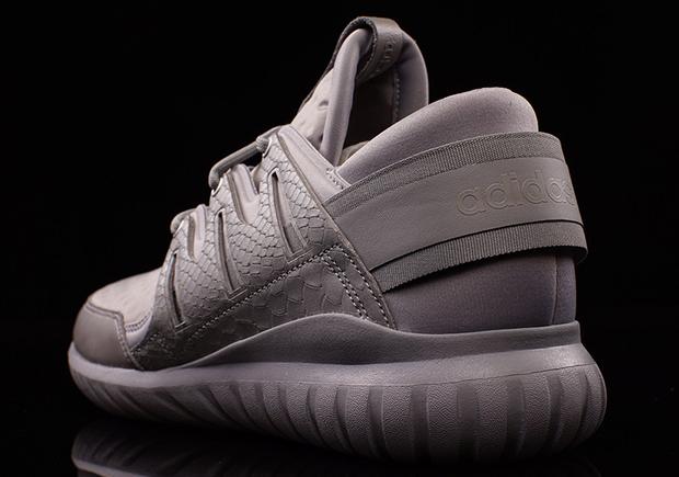 adidas Fashion Week Pack Stan Smith Tubular Doom  2fe5260267cd