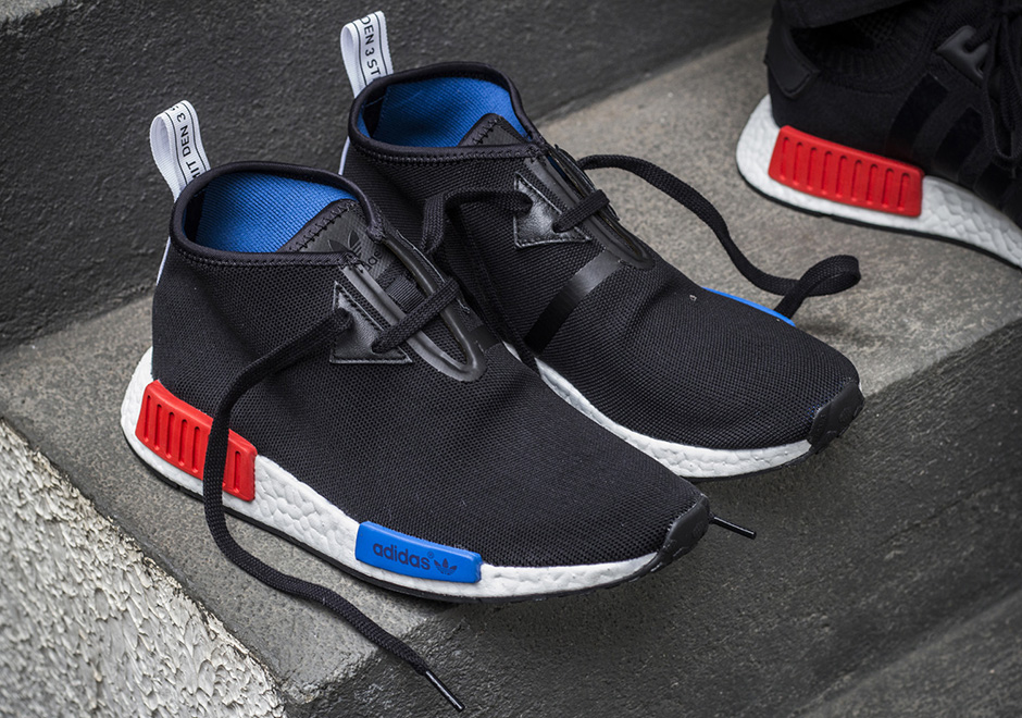 iqtozr adidas NMD Shoes - R1 and XR1 NMDs and More adidas US - Adidas NMD XR1