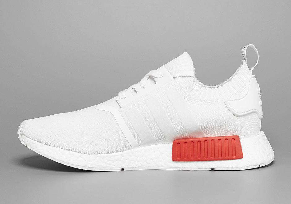 Adidas Nmd White And Orange Off 50 Www Otuzaltinciparalel Com